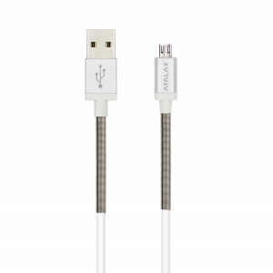 Data Cable+Micro USB.png