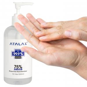 Hand Sanitizer-2.jpg